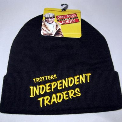 Top Quality Official Beanie Hat
