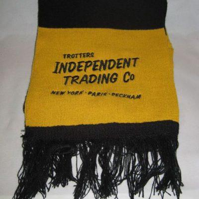 scarf2shop[1]